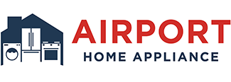 機場家電 - Airport Home Appliance
